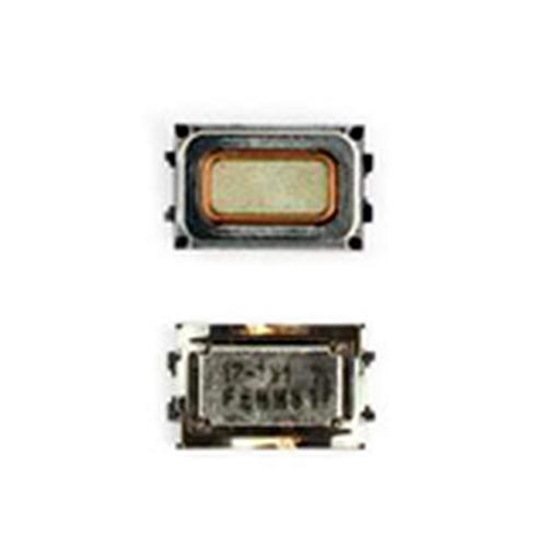 Динамик полифонии Nokia 6700 Classic, Динамики полифонии, КОМПЛЕКТУЮЩИЕ , комплектующие к телефонам в Одессе, телефонные комплек